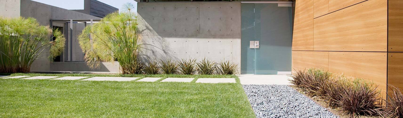 Perris Landscaping Company, Landscaping Services and Sprinkler System Installation